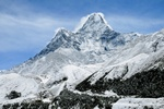 Ama Dablam